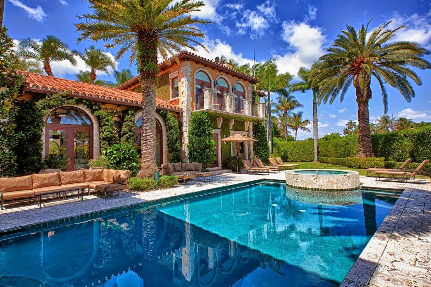 laguna cove at ocotillo homes for sale chandler az laguna cove real estate chandler az