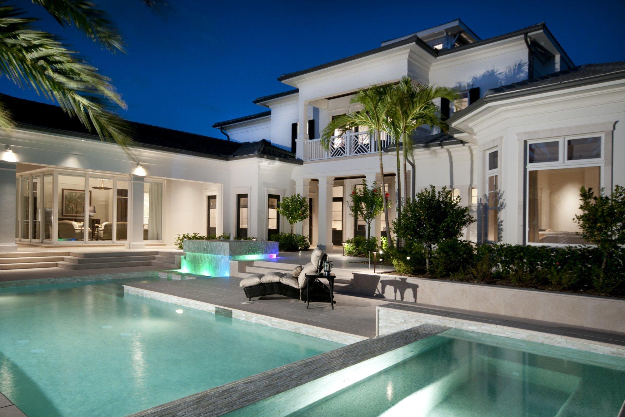 The Islands Homes For Sale Amp Real Estate Gilbert Az