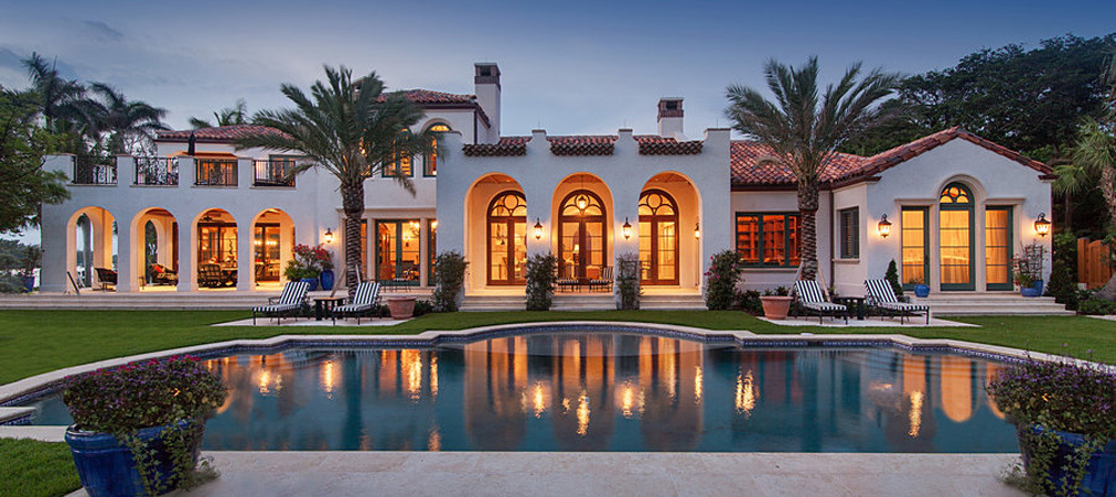Madison meadows phoenix arizona homes for sale for Victorian houses for sale in arizona