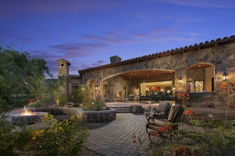 Val Vista Lakes Gilbert Az Homes For Sale