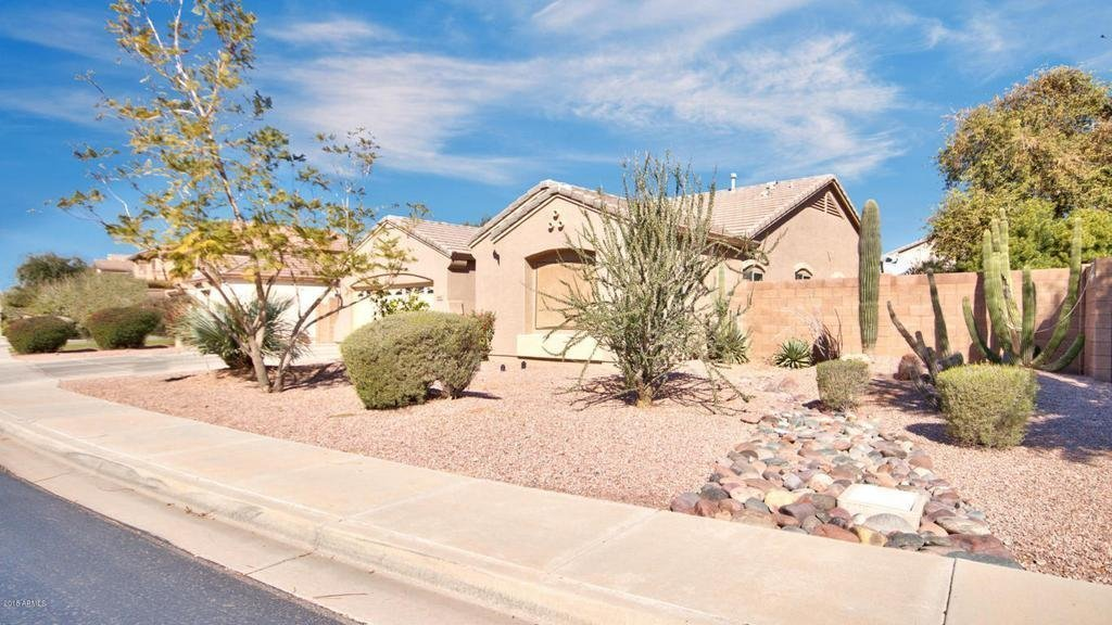 4252 E Colonial Drive Chandler 85249