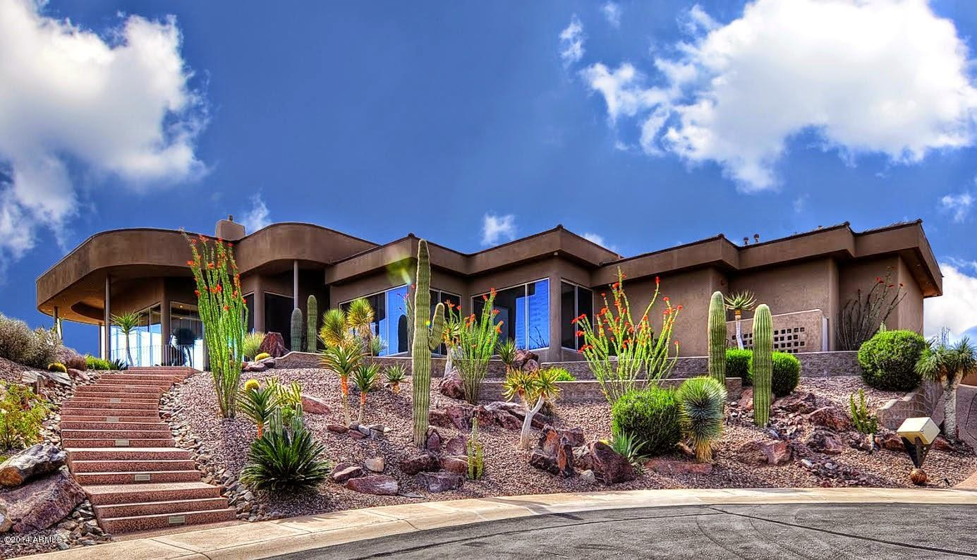 Remarkable Foothills Reserve Ahwatukee Az Homes For Sale Beutiful Home Inspiration Ommitmahrainfo
