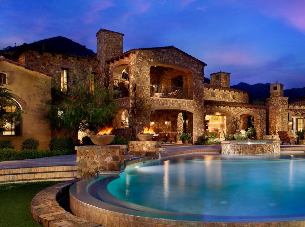 Jake S Ranch Gilbert Homes For Sale Jakes Ranch Real
