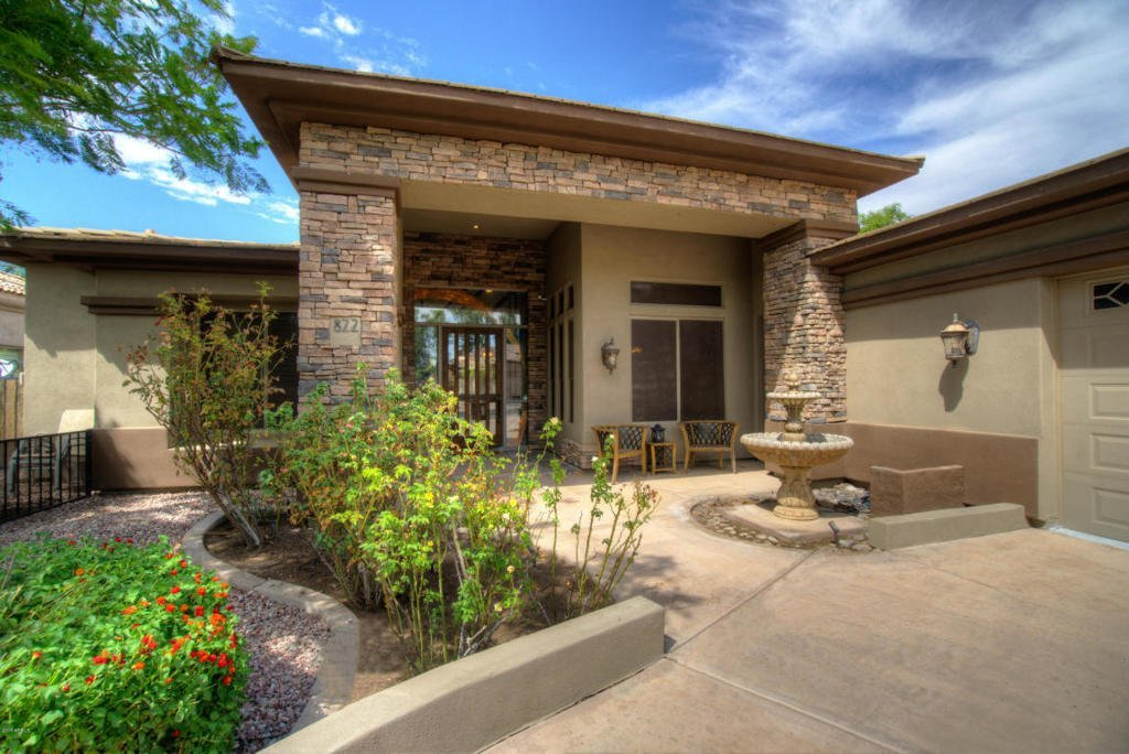 Homes For Sale In Chandler Az With Private Pool