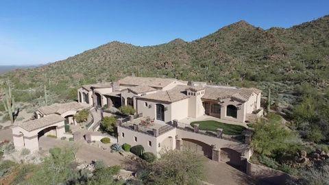 boulder views homes for sale real estate mesa az
