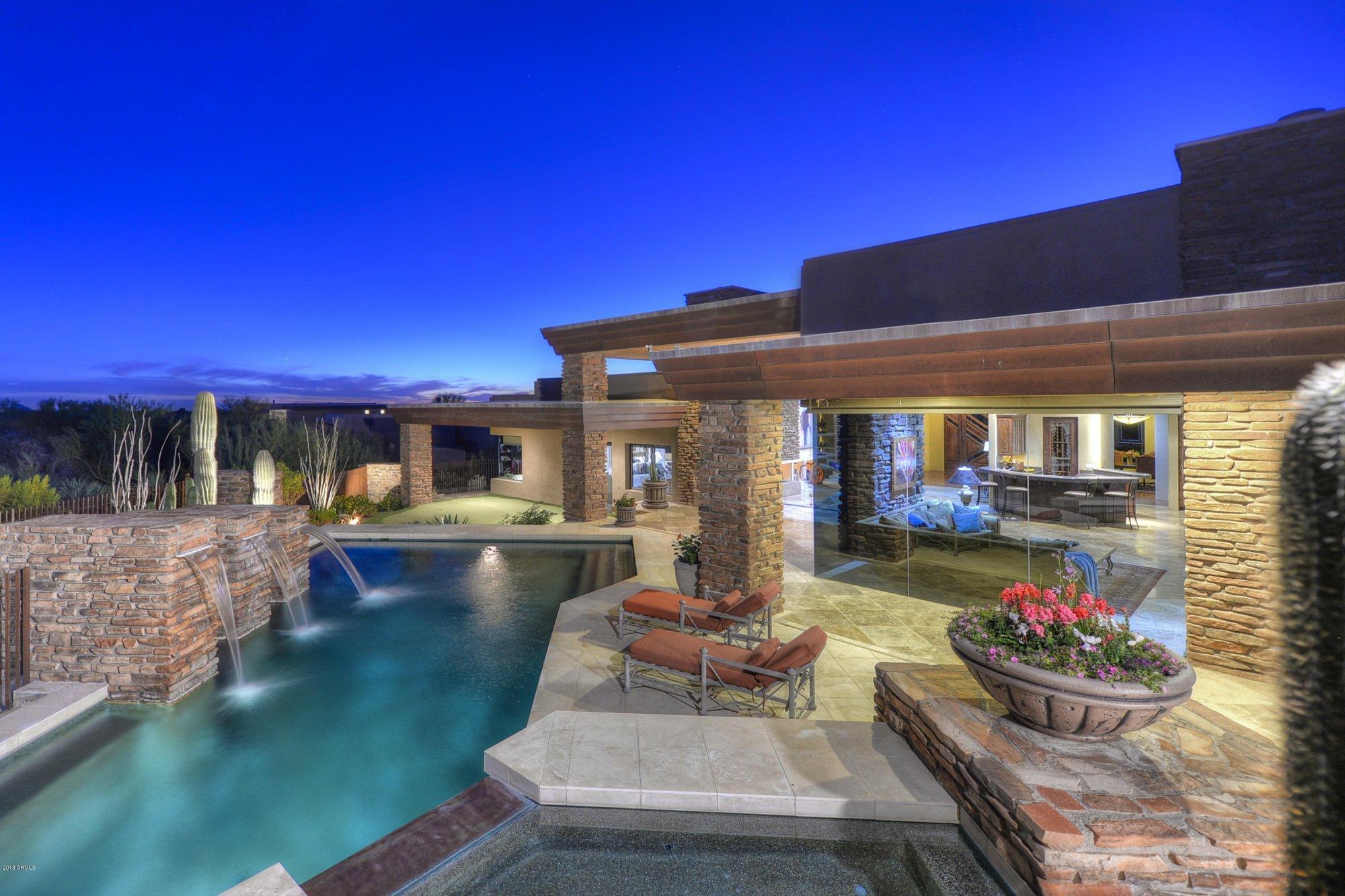 Phenomenal Desert Cedars Homes For Sale In Maricopa Az Download Free Architecture Designs Lukepmadebymaigaardcom
