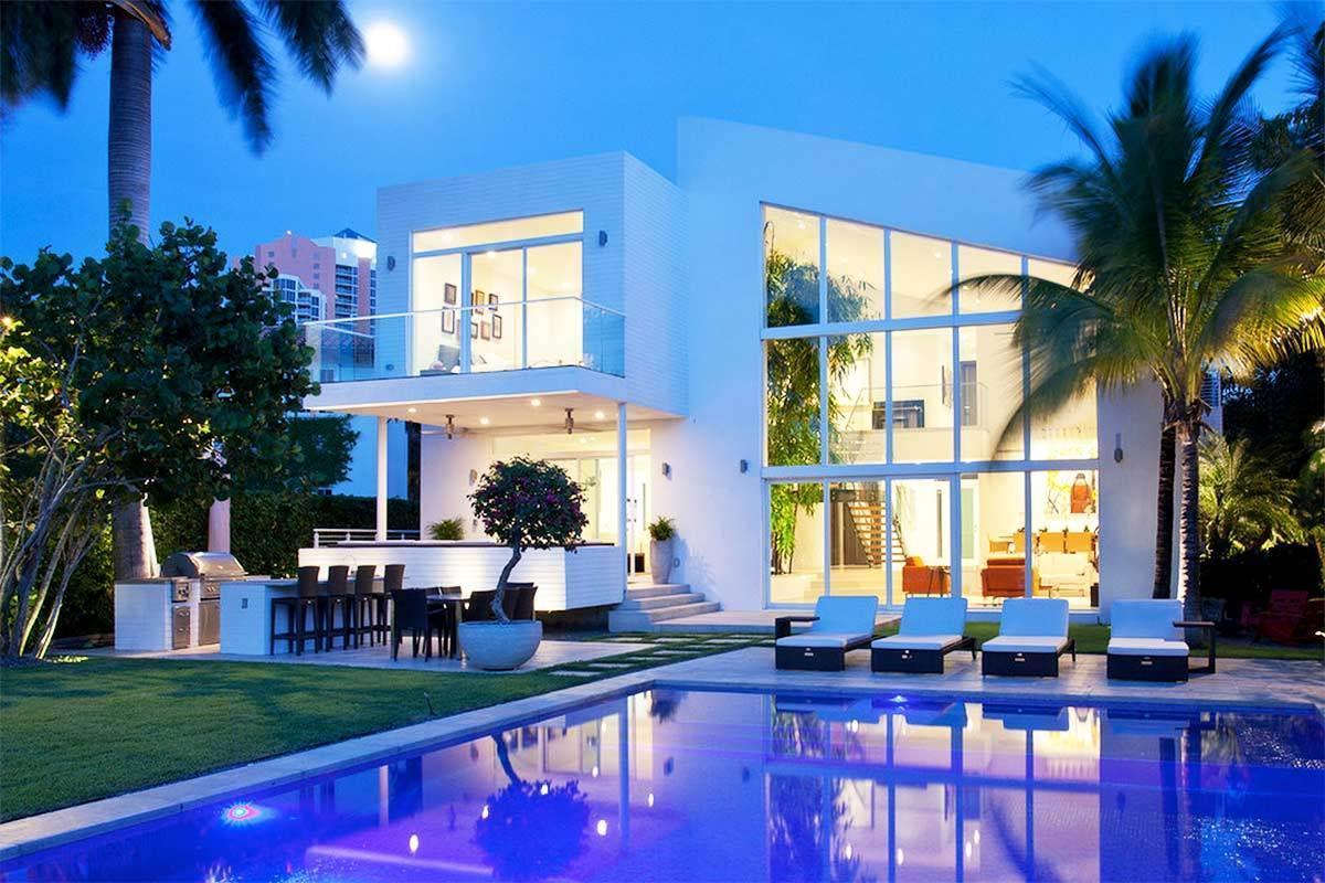 Homes For Sale Around Gilbert Az