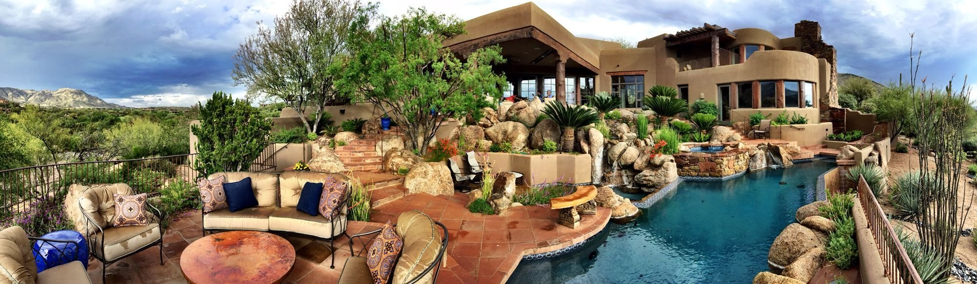 Golf Course Homes For Sale in Chandler