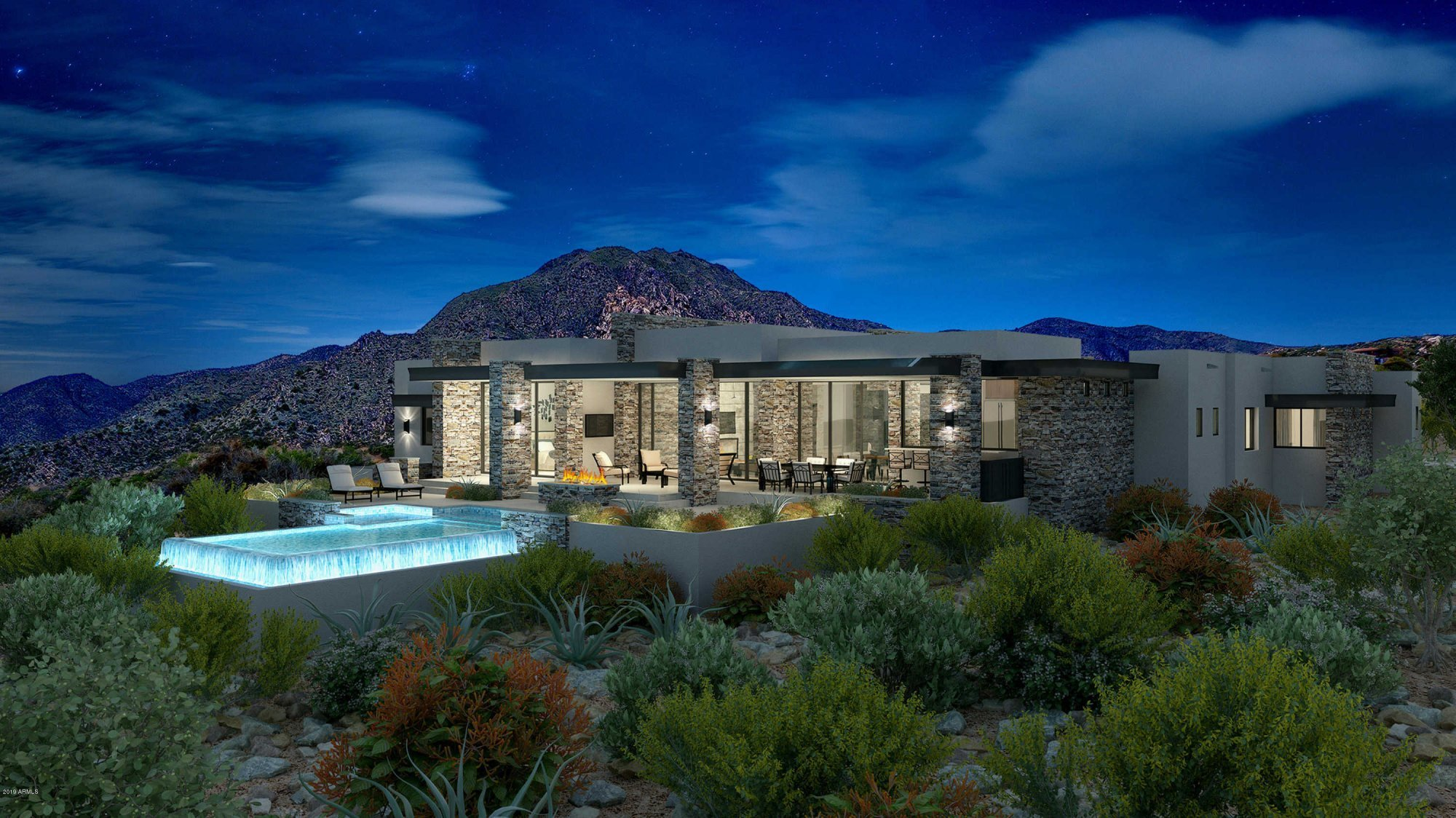 HOMES FOR SALE IN EAST VALLEY PHOENIX ARIZONA