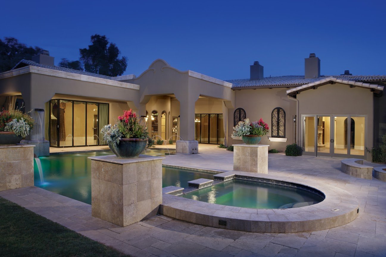 Homes for sale in Spectrum at Val Vista