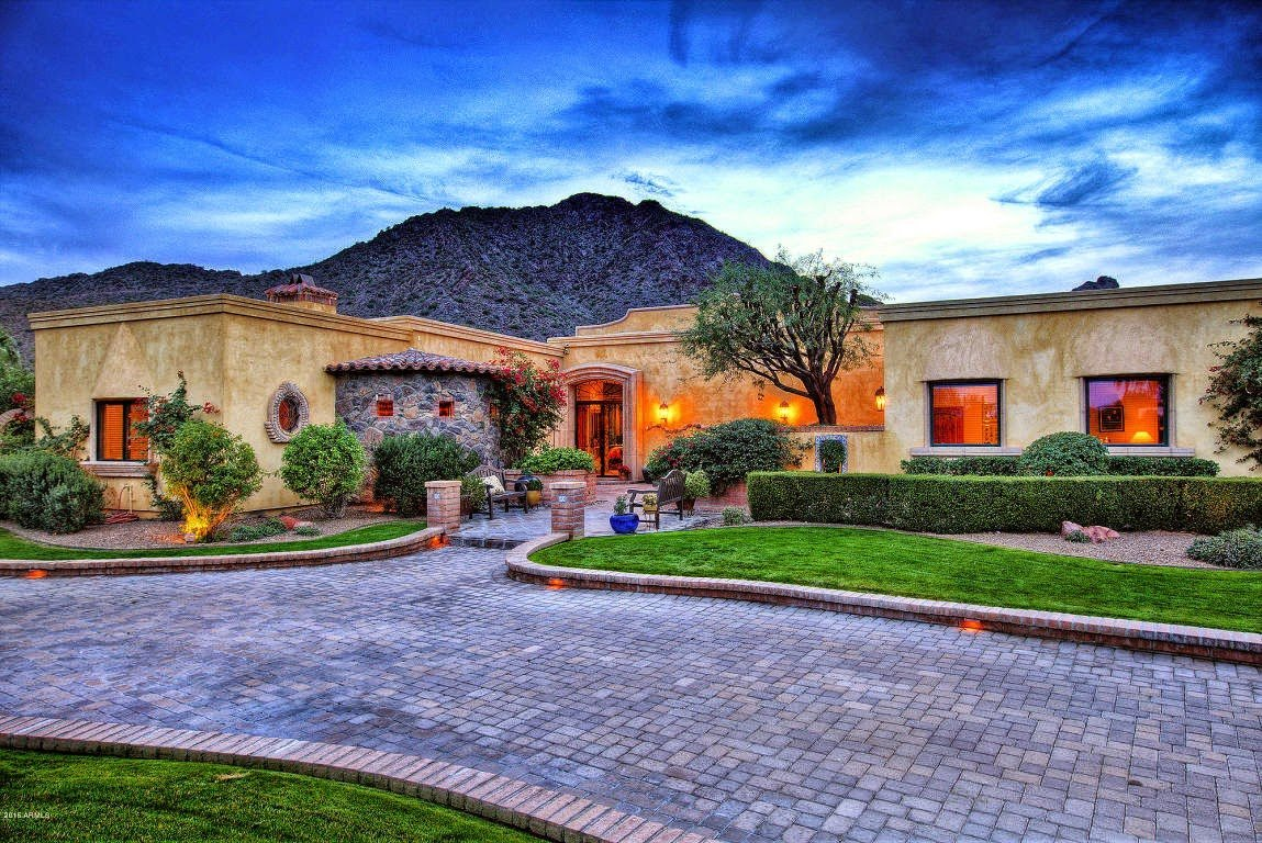 Homes for Sale Near Me in Arizona