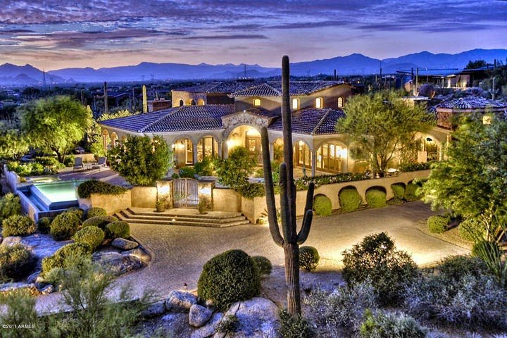 Homes for Sale in East Valley