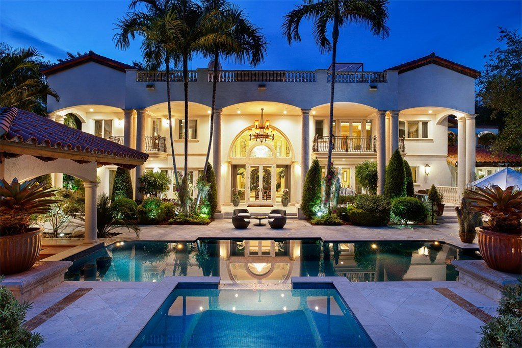Exclusive Gated Communities Chandler Az Luxury Homes For Sale