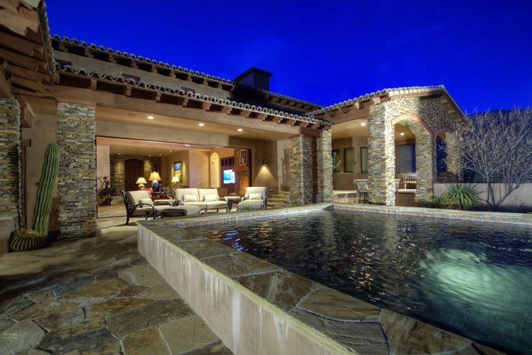 Luxury Tempe Homes for Sale
