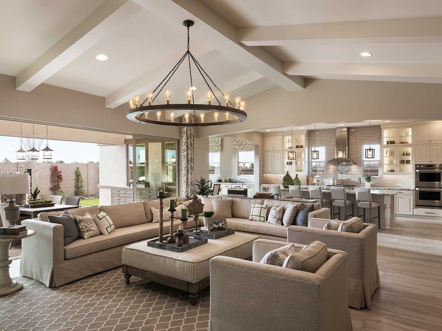 New Homes For Sale In Chandler