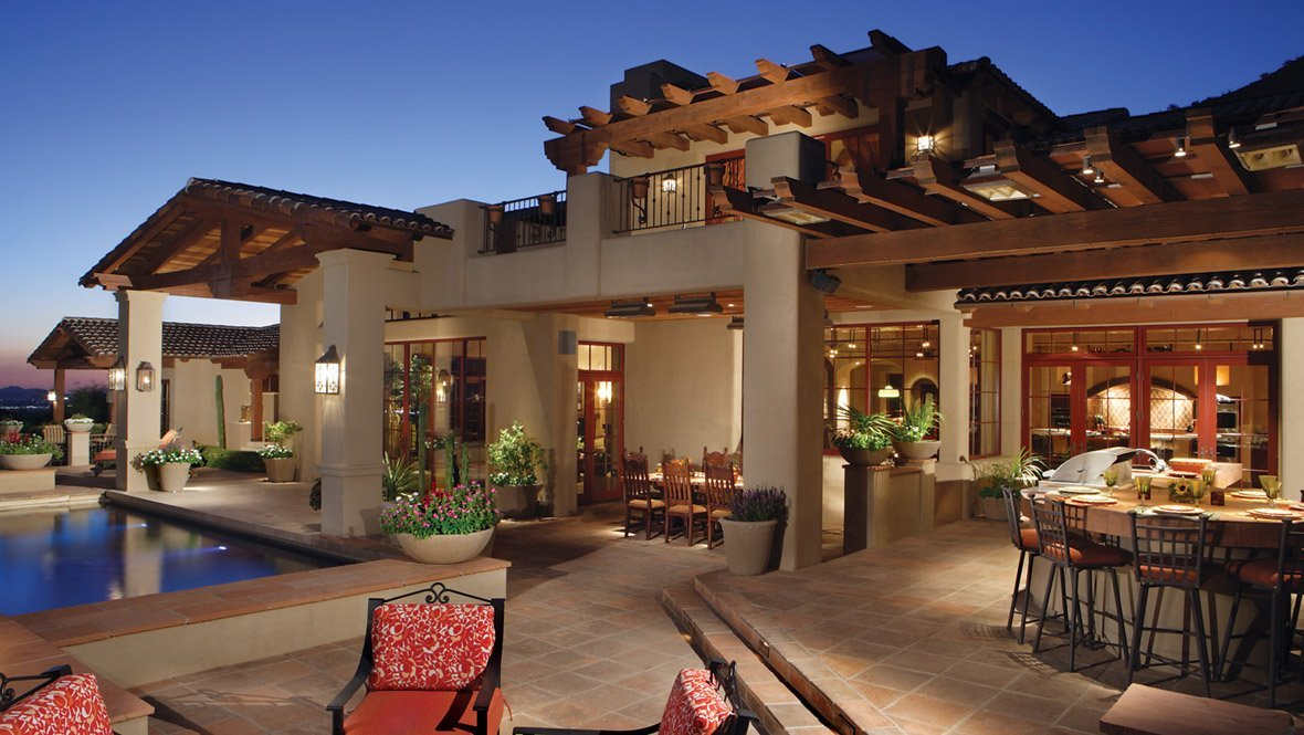 Homes For Sale In The Lakes Tempe Az