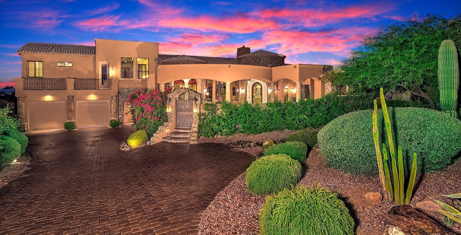 Phoenix Real Estate | Find Homes for Sale in Phoenix