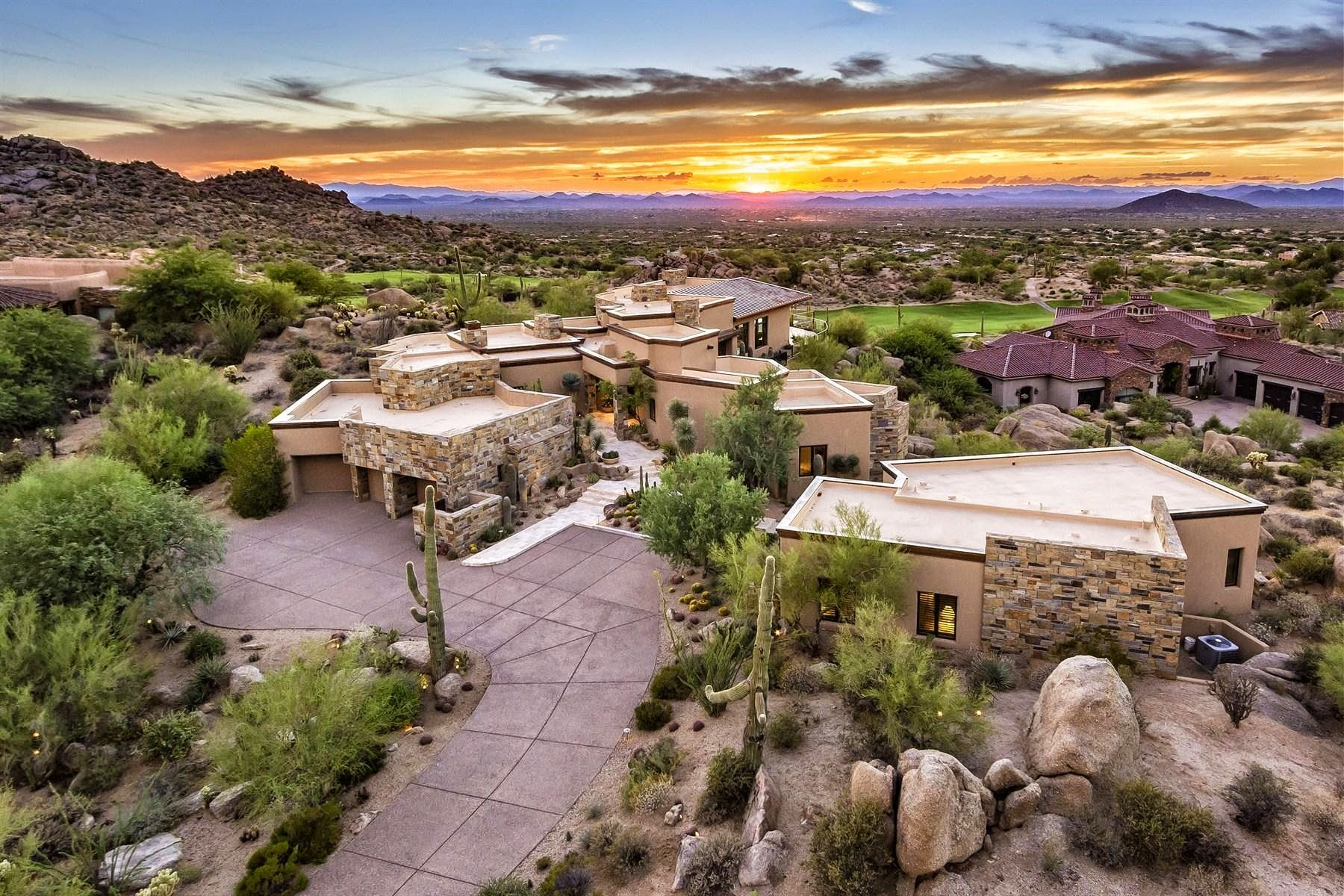 Queen Creek AZ Homes for sale
