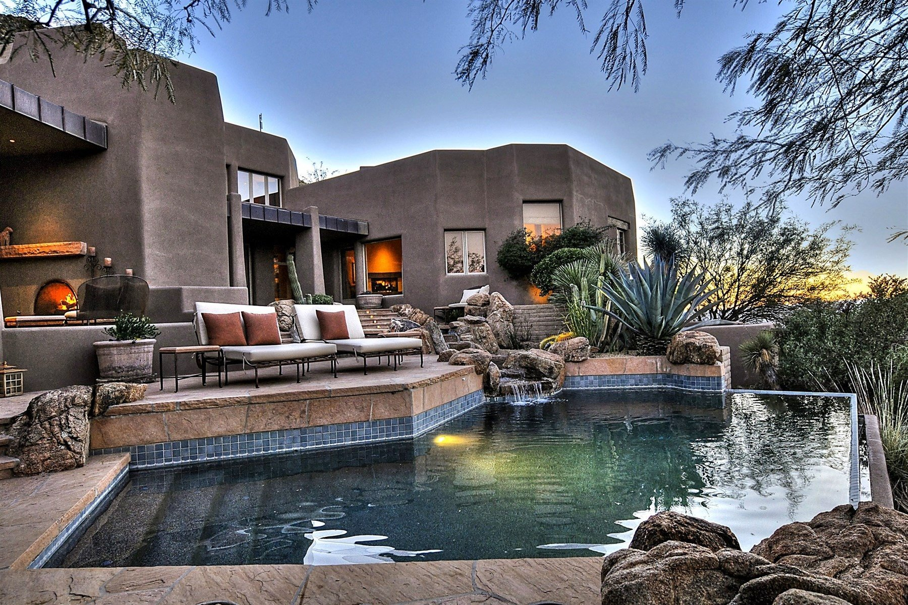 Rockwood Estates Homes For Sale Chandler Az Rockwood