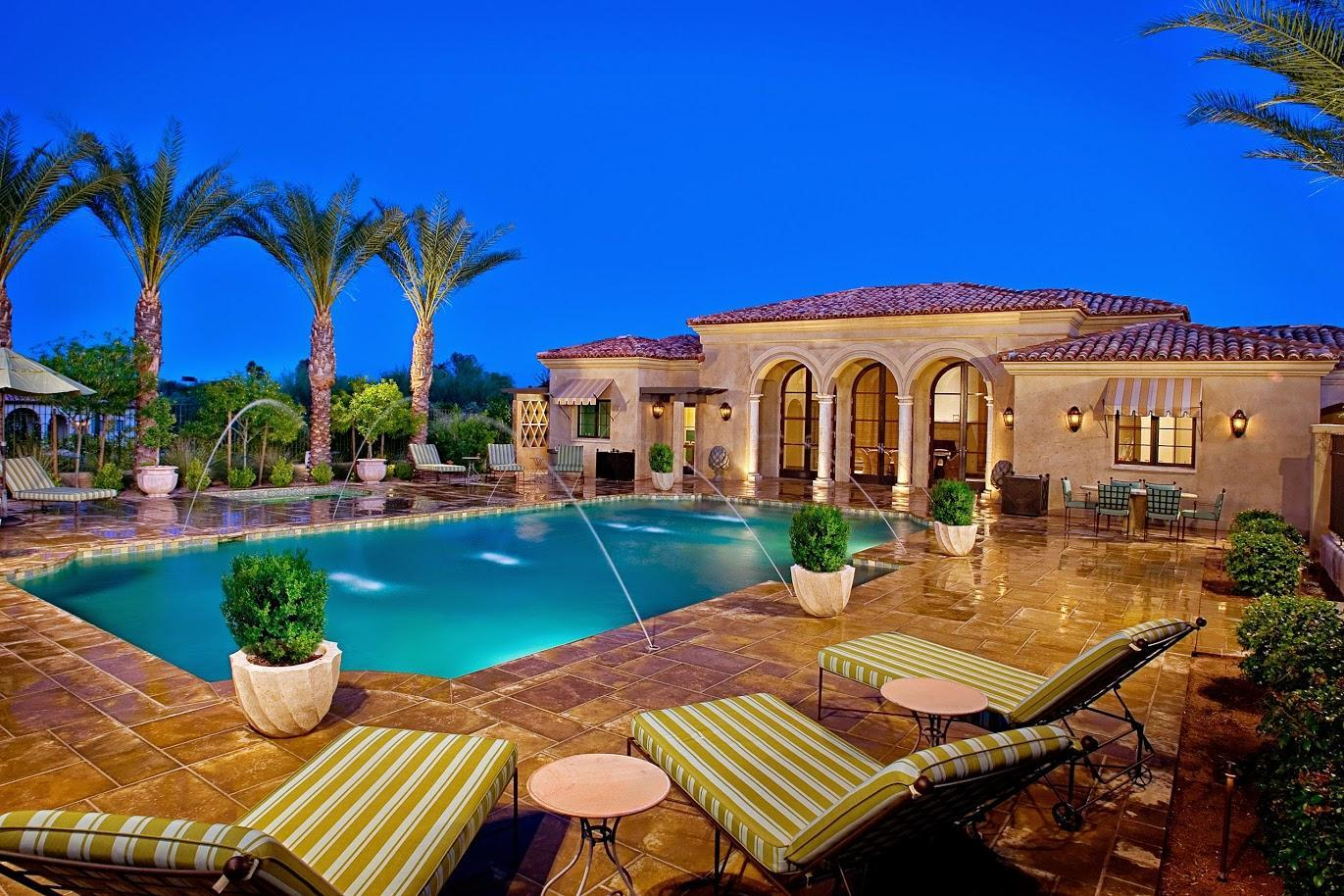 Considering Chandler Az Homes For Sale With A Pool