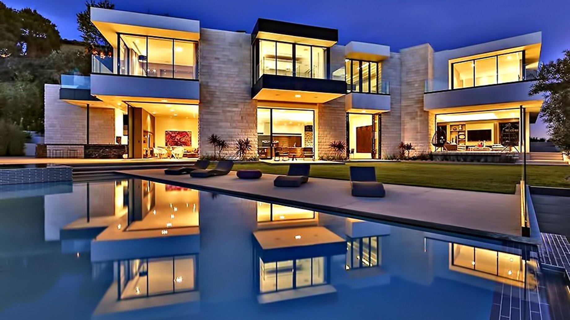 Gilbert Az Real Estate Search