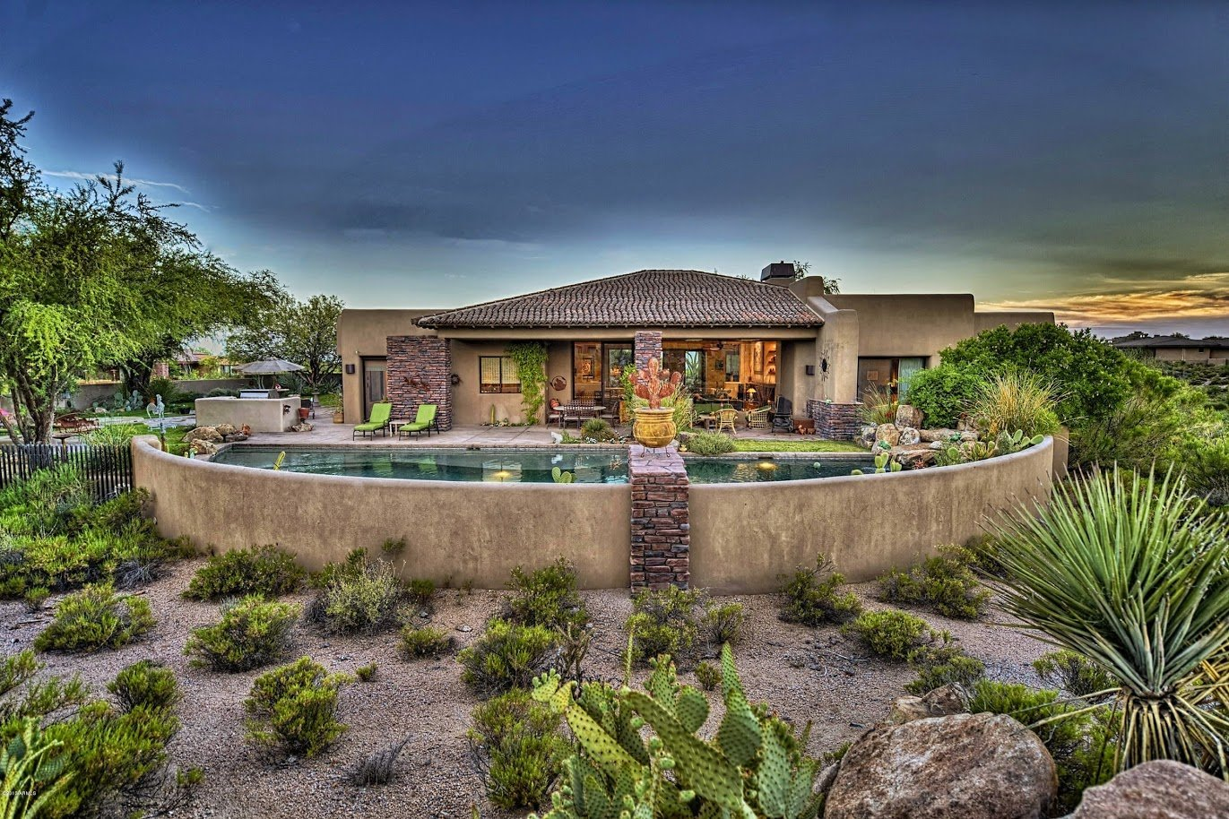 Shopping for Ahwatukee Luxury Homes for Sale
