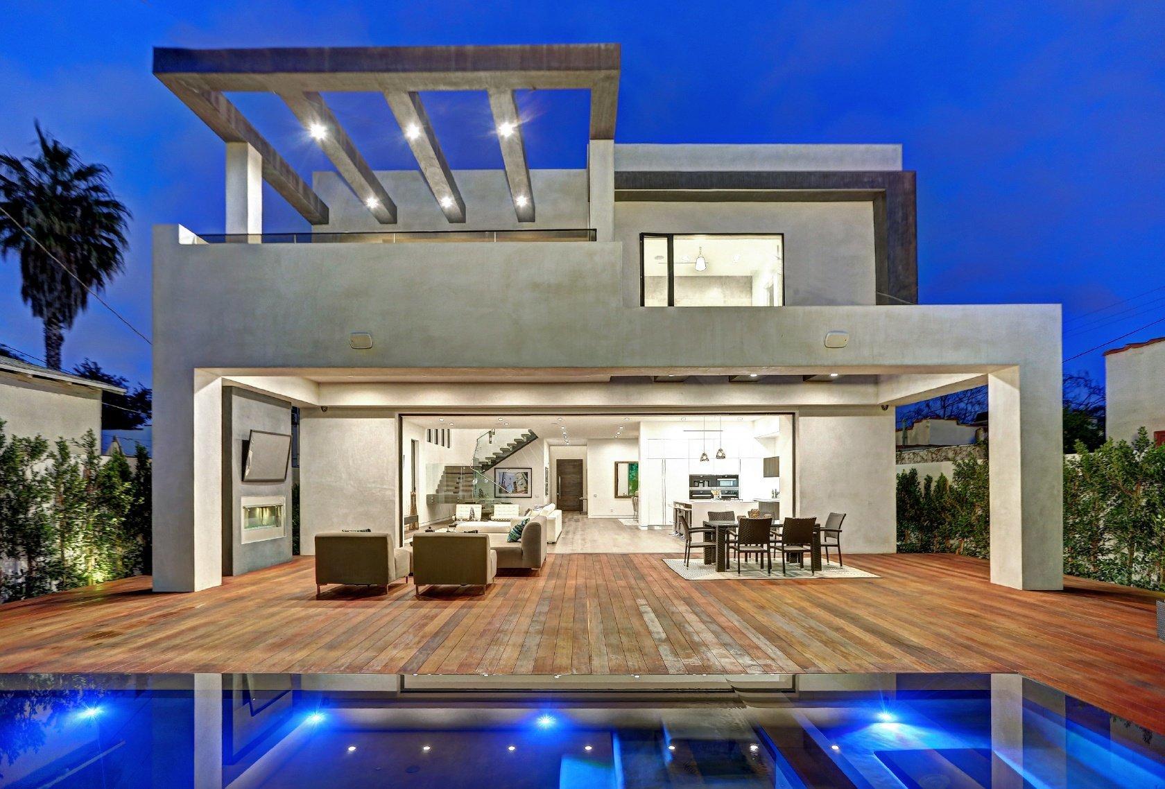 Strange Summerhill Homes For Sale In Ahwatukee Foothills Phoenix Az Interior Design Ideas Gentotryabchikinfo