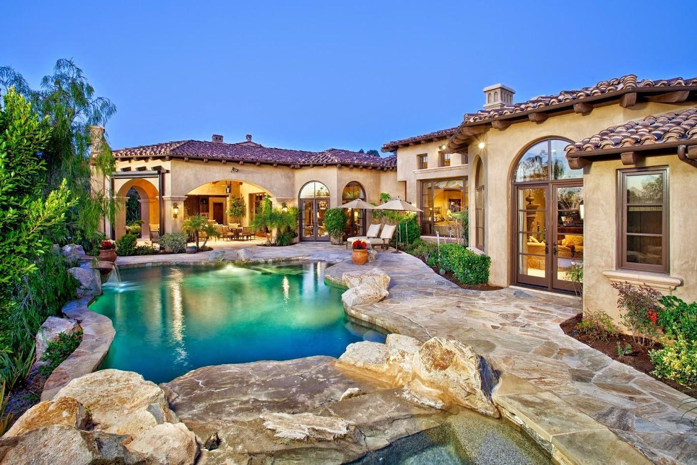 Warner Estates Homes for Sale in Tempe AZ